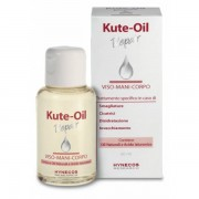 Pool Pharma SRL Kute-Oil Repair 60 Ml
