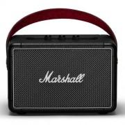 Marshall Altavoz Bluetooth Kilburn II Negro