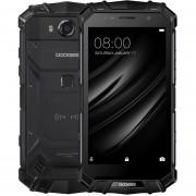DOOGEE S60 Lite Triple Proofing Phone, 5.2 inch 4GB+32GB