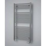 Kúpeľňový radiátor ISAN Palmyra Inox 1765/500
