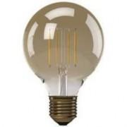 bec cu LED-uri 4W E27 Globe Vintage G125 (Z74303)