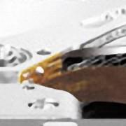 "Western Digital Interní pevný disk 8,9 cm (3,5"") Western Digital Red™ Network NAS WDBMMA0020HNC-ERSN, 2 TB, Retail, SATA III"