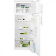 Electrolux frižider kombinovani EJ 2301AOW2