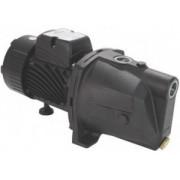 Pompa hidrofor autoamorsanta Wasserkonig WKP4000-50