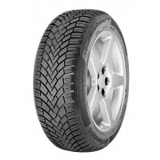 Continental Winter Contact TS850 215/55R16 97H