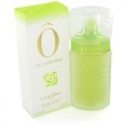 Lancôme Ô de Lancôme eau de toilette para mujer 75 ml