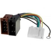 Iso adapter ZRS-180 Nissan