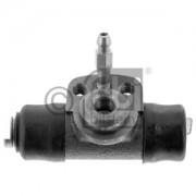 Cylinder, Wheel Brake Cylinder