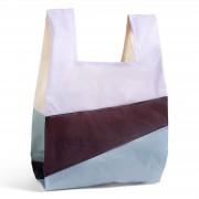 Six-Colour Bag No. 2 Hay