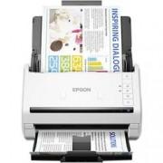 Epson Duplexní skener dokumentů Epson WorkForce DS-770, A4, USB 3.0