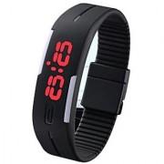 i DIVAS LED Watch 2016 Sport Watch Watch