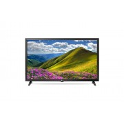 Televizor LED LG 32LJ610V, 32 inch / 82 cm, Full HD, Smart TV