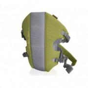 LORELLI kengur nosiljka Discovery Green 10010080003