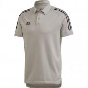 ADIDAS CONDIVO 20 POLO SPORT - ED9247 / Мъжка тениска