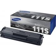 Samsung ORIGINALE D111S NERO PER SAMSUNG Xpress SL-M2070FW,M2022W MLT-D111S D111S CAPACITA' 1.000 PAGINE.
