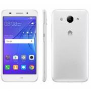 Huawei Y5 Lite 2018 Dual Lte 5pg 8+2mpx 8+1ram Blanco