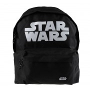 Rucsac STAR WARS - LOGO - LEGEND - LUSWLOGSB021