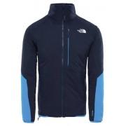 The North Face Ventrix - giacca trekking - uomo - Blue