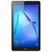 Huawei MediaPad T3 7.0 - 8GB - Grijs