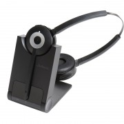 Jabra Pro 920 Duo Office Headset