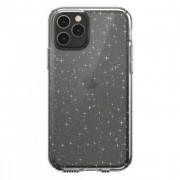 Speck telefoonhoesje Presidio Glitter Gold Apple Iphone 11 Pro goud