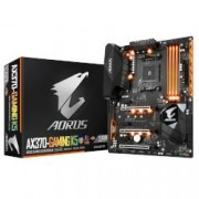 Motherboard Aorus AX370-Gaming K5 (X370/AM4/DDR4)