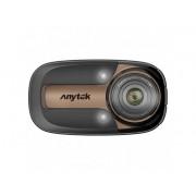 Camera Auto HD Anytek G11 720p, G sensor, 120 grade, Detectie la miscare