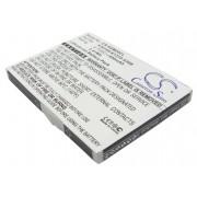 Siemens Gigaset M2 / V30145-K1310-X398 650mAh 2.41Wh Li-Ion 3.7V (Cameron Sino)