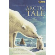 Arctic Tale: Companion to the Major Motion Picture, Paperback