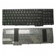 Клавиатура за Acer Aspire 9410 9420 7110 9411 9412 9400 9300 9301