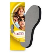 Tacco Sani стелки против миризма на крака
