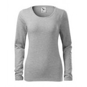 ADLER- Női Slim póló