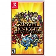 Shovel Knight: Treasure Trove - Nintendo Switch