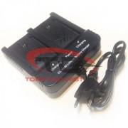 Incarcator baterii receiver Hi-Target