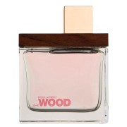 Dsquared2 She Wood EDP 50 ml