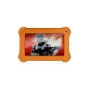 Tablet Disney Star Wars Multilaser - NB238