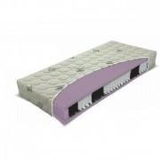Premier Bio Ex Luxus rugós matrac 140x200x28 cm-es méretben