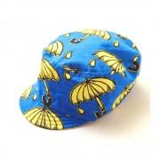 【セール実施中】【送料無料】ズーズーキャップ キッズ 帽子 ISAP6125 UMBRELA