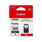 Canon PG-560XL tinteiro preto XL