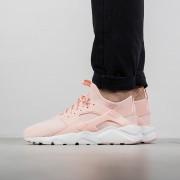Sneaker Nike Air Huarache Run Ultra Br Férfi cipő 833147 801