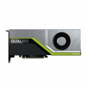 PNY VCQRTX5000-PB graphics card Quadro RTX 5000 16 GB GDDR6 - Carte graphique