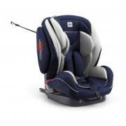 CAM Kindersitz Regolo Isofix (9-36 kg)