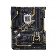 Asus TUF Z370-PLUS GAMING II Scheda Madre LGA 1151 Presa H4 Intel Z370 ATX