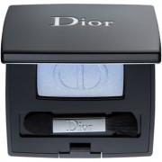 Dior Diorshow Mono професионални дълготрайни сенки за очи цвят 240 Air 1,8 гр.