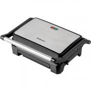 Grill panini electric Rohnson 800W, R2103, Negru