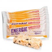 Energy Rice Bar Mango