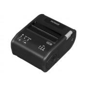 Epson TM P80 - Kwitantieprinter - thermische lijn - rol (7,95 cm) - 203 x 203 dpi - tot 100 mm/sec - USB 2.0, Bluetooth, NFC
