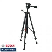 Građevinski stativ Bosch BT 150 Professional