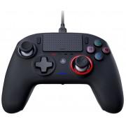 Nacon PS4 Nacon Revolution Pro 3 Official Licensed Controller