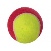 Jucarie Minge Tenis 10 cm
